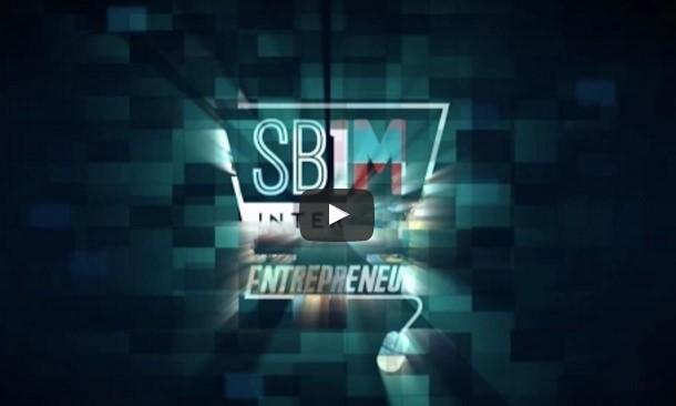 logo materi sb1m