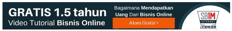 komunitas bisnis online dan internet marketing terbaik di Indonesia