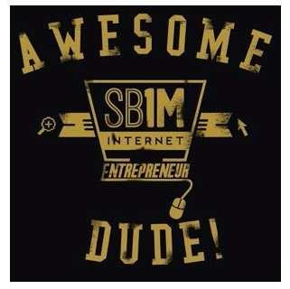 Komunitas Bisnis Online dan Internet Marketing Terbaik Di Seluruh Indonesia