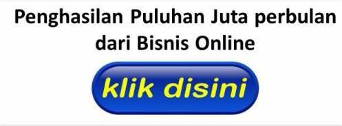 klik disini sb1m-compressed